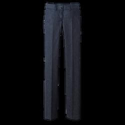Jean's, 087 Denim, hi-res