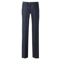 Jean's, 087 Jean's, hi-res