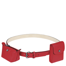 Ladies' belt