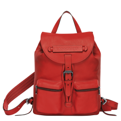 Backpack S, 608 Vermilion, hi-res