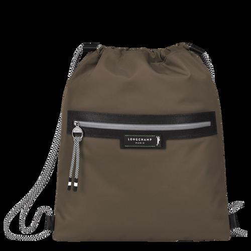 Backpack, Terra - View 1 of 3 -