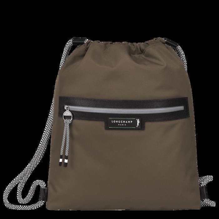 Backpack, Terra - View 1 of 3 - zoom in
