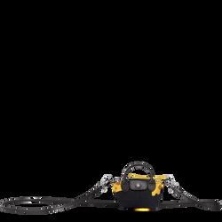 Nano Pliage