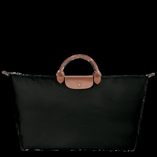 Travel bag XL, Black/Ebony - View 1 of  4 -