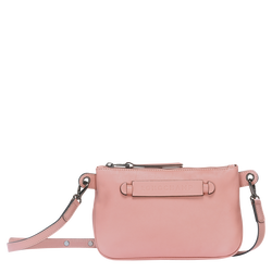 Cross body bag, P03 Pink, hi-res