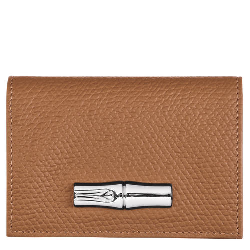 小型錢包, 黃褐色 - 查看 1 2 -