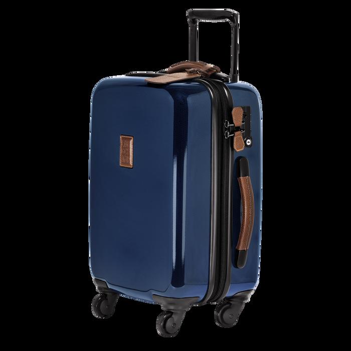 登機手提箱, 藍色 - 查看 2 3 - 放大