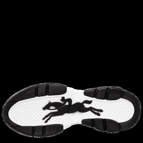 休閒鞋, 黑色, hi-res - 4 的視圖 4