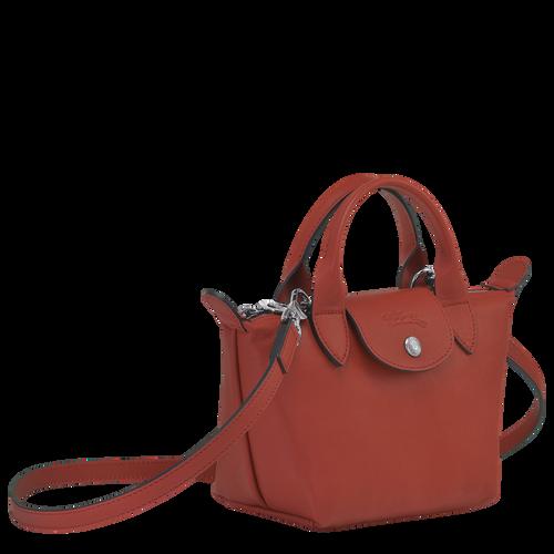 Top handle bag XS, Sienna - View 2 of 6 -