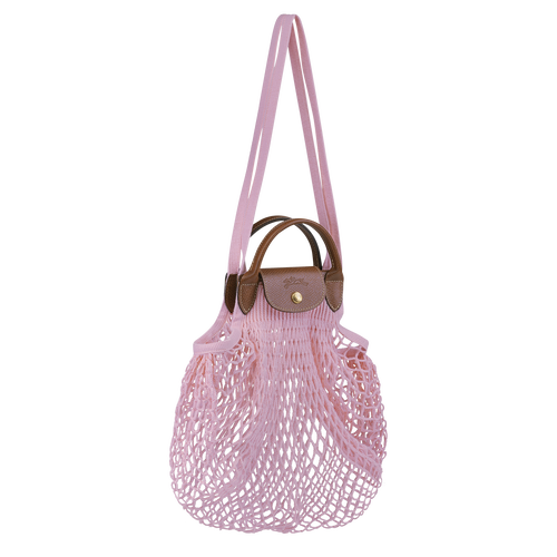 Top handle bag, Powder - View 2 of  3 -