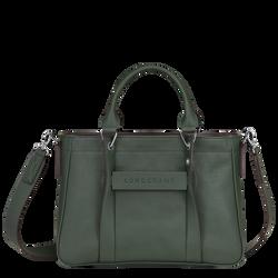 LONGCHAMP 3D WOMEN Longchamp | BAGS | Longchamp GB