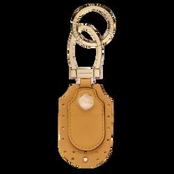 Key ring, 117 Honey, hi-res
