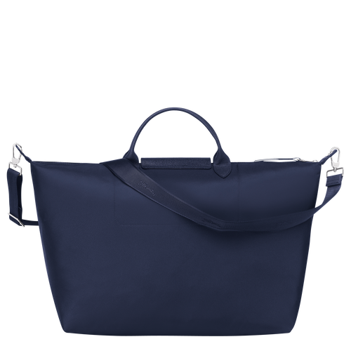 Travel bag L, Navy - View 3 of  8.0 -
