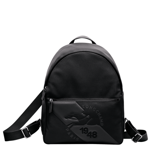 Backpack, Black - View 1 of  3.0 -