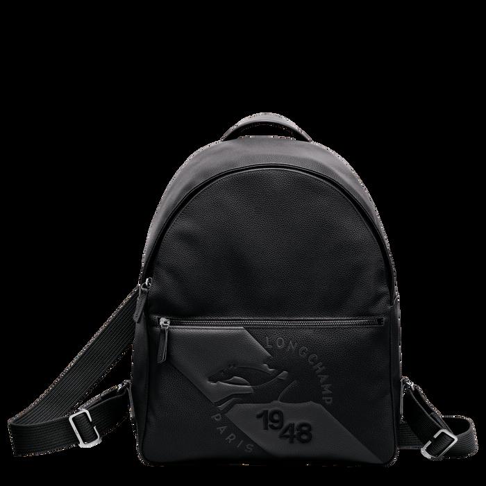 Backpack, Black - View 1 of  3.0 - zoom in