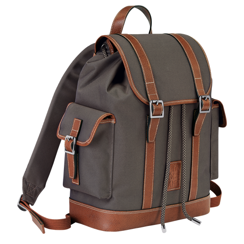 Boxford Backpack, Brown