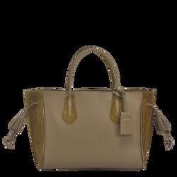 Shopper M, 892 Kaki, hi-res