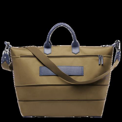 Reisetasche 24003HMUA23 | Longchamp AT