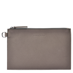 Essential Pouch, 112 Grey, hi-res