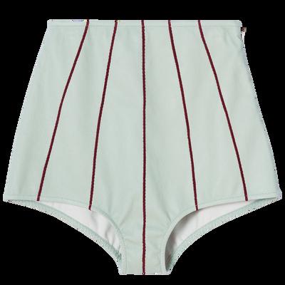 Shorts, Celadon, hi-res