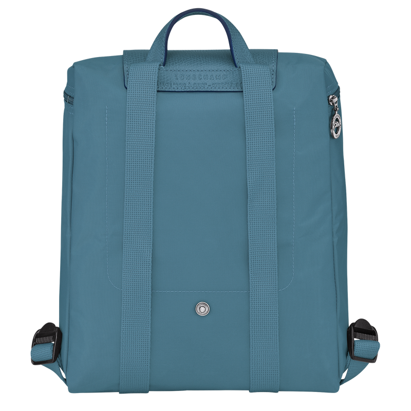 Le Pliage Club Backpack, Thunderstorm