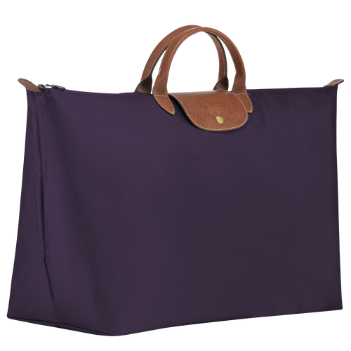 Travel bag XL, Bilberry - View 2 of  10.0 -