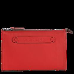 iPad®-Etui, 608 Zinnoberrot, hi-res