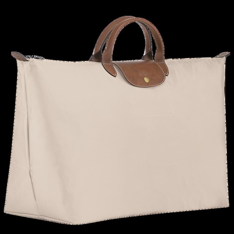 Le Pliage Travel bag XL, Paper