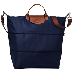 Travel bag, 556 Navy, hi-res