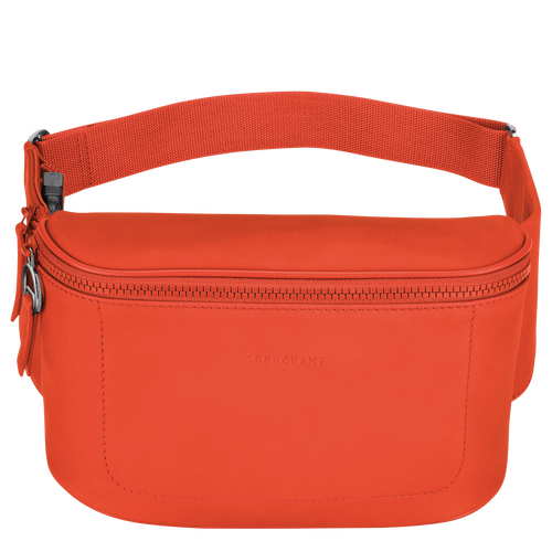Belt bag, Orange - View 1 of  2 -