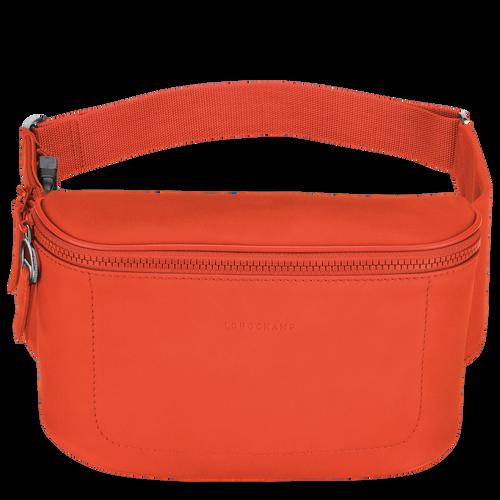 Borsa da cintura,  Arancio - Vista 1 di 2 -
