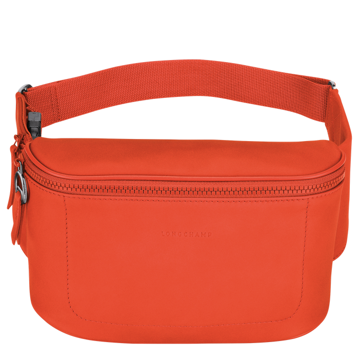 Belt bag, Orange - View 1 of  2 - zoom in