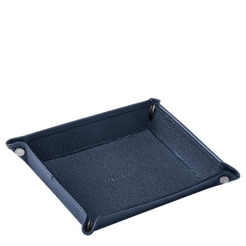 View 1 of Coin tray, 556 Navy, hi-res