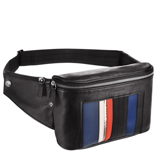 Pouch bag, 047 Black, hi-res