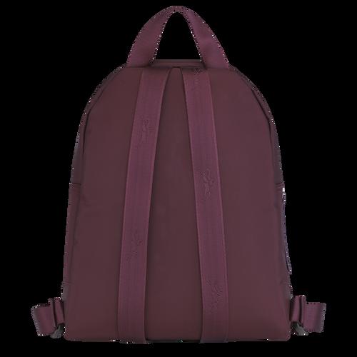 Le Pliage Néo Backpack S, Grape