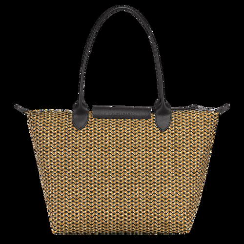 Shoulder bag S, Honey - View 3 of  3 -