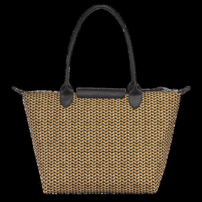 Shoulder bag S, Honey - View 3 of  3 - zoom in