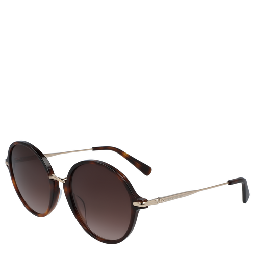 Gafas de sol, Carey - Vista 3 de 3 -