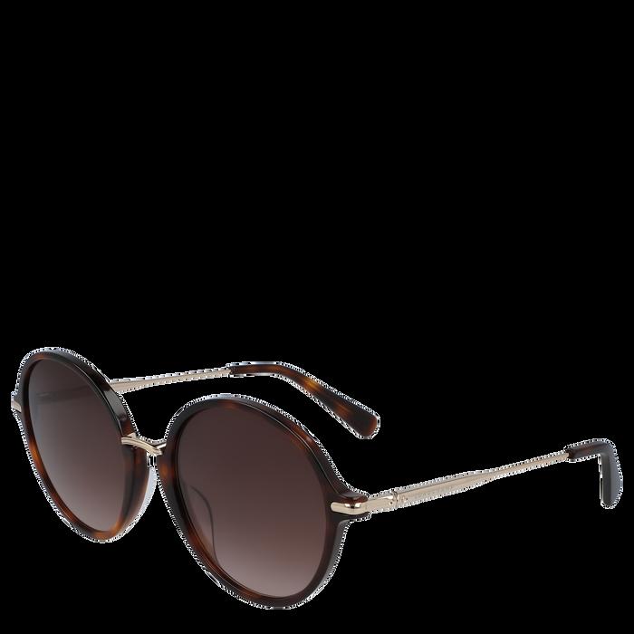 Gafas de sol, Carey - Vista 3 de 3 - ampliar el zoom