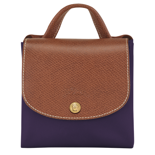 Backpack, Bilberry - View 4 of  6 -