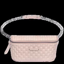 Belt bag, 550 Pale Pink, hi-res