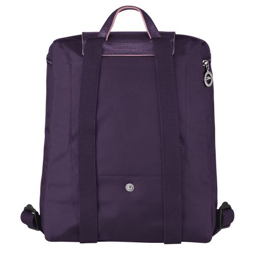 Backpack, Bilberry, hi-res - View 3 of 4