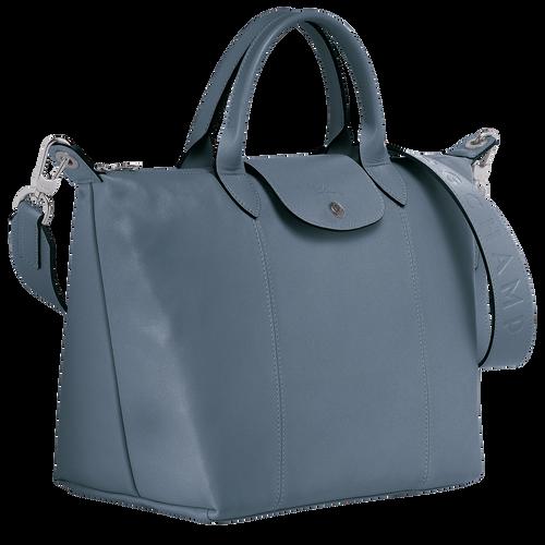Handtasche M, Nordisch - Ansicht 2 von 5 -