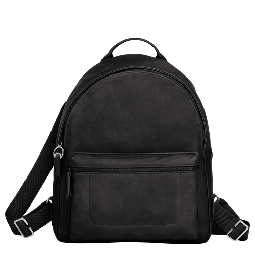 Backpack, Black, hi-res - View 1 of 3