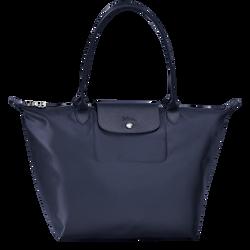 Shoulder bag L