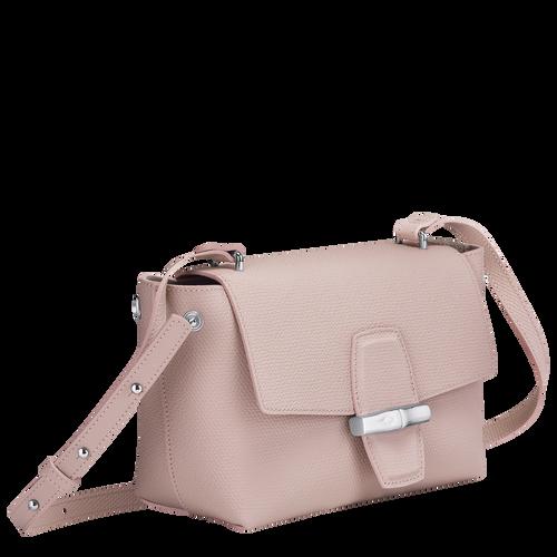 Crossbody bag S, Powder - View 3 of  4.0 -