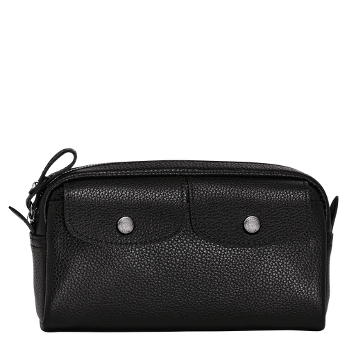 Pouch, Black, hi-res - View 1 of 1