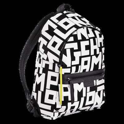 顯示瀏覽 背包 M 的 2項