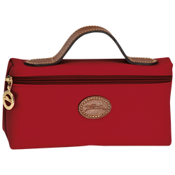 Cosmetic case, 545 Red, hi-res