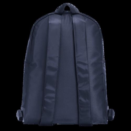 Backpack M, 006 Navy, hi-res